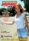Teen Hitchhikers 11