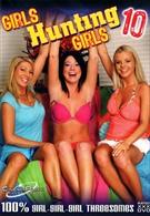Girls Hunting Girls 10