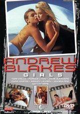 Andrew Blakes Girls