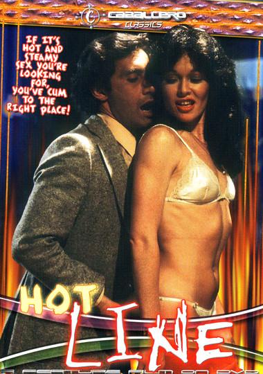 scene hot serie tv film streming erotici