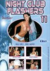 Night Club Flashers 11