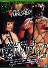 Mistress Of Torment 2