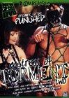 Mistress Of Torment 2