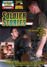 Soldier Stories