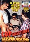 Cop Erections