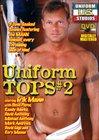Uniform Tops 2