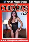 Cherries 52