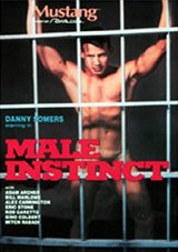 Male Instinct