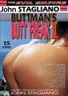 Butt Freak 2