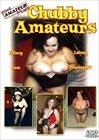 Chubby Amateurs