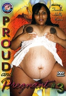 Proud And Pregnant 3