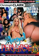 Angel Perverse 5 Part 2
