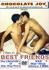 Best Friends 2