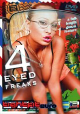 4 Eyed Freaks