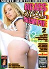 Big Ass Anal Cream Pie 2