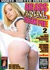 Big Ass Anal Cream Pie 2