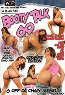 Booty Talk 69