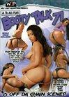 Booty Talk 71