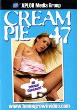 Cream Pie 47