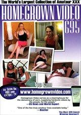 Homegrown Video 695