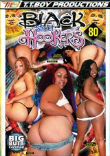 Black Street Hookers 80