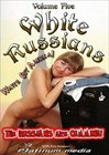 White Russians 5