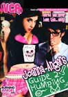 Joanna Angel's Guide 2 Humping