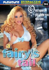 A Fairy's Tail