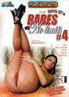 Babes With No Limits 4