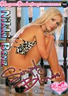 Nikki Benz Simply Blonde