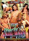 Charlie's Jail Bait 4