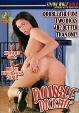 Double Dickin'