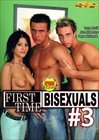 First Time Bisexuals 3