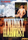 Twinky Harvest