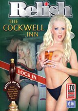 The Cockwell Inn