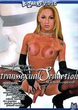 Transsexual Seduction