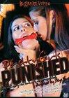 Pretty Girls Punished
