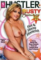 Busty Beauties 22