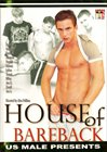 House Of Bareback