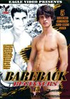 Bareback Beginners 13