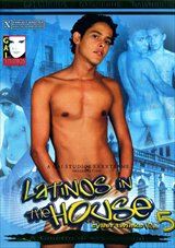 Latinos In The House 5