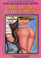 English Discipline Series: Mutual Agreement