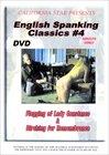 English Spanking Classics 4