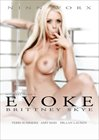 Evoke: Britney Skye