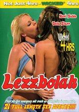 Lezzbolah