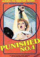 Punished 4
