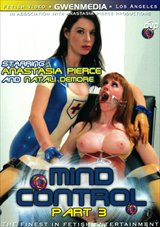 Mind Control 3