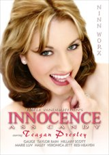 Innocence: Ass Candy