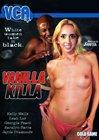 Vanilla Killa
