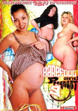 Barefoot And Pregnant 9